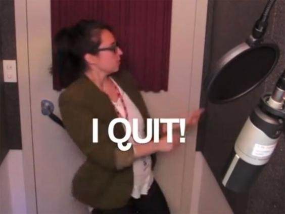 quit1.jpg