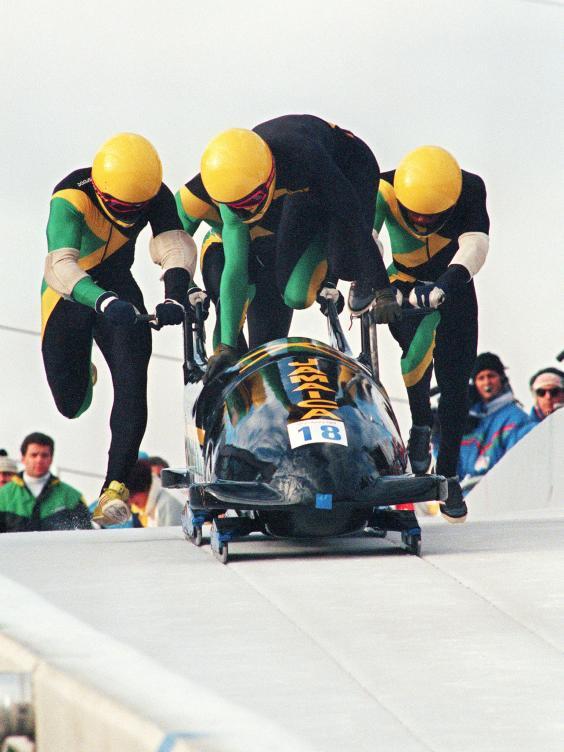 jamaica-1988.jpg