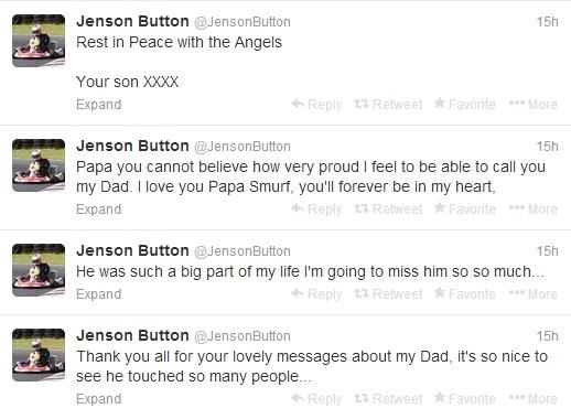 Jenson Button tweets.jpg