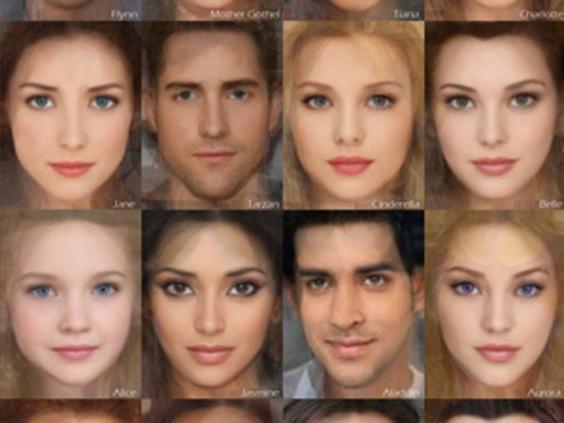 disney-characters-real2.jpg