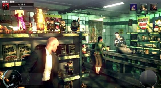 Hitman 6 Download Free Ps4 Games Free Ps4 Games Iso