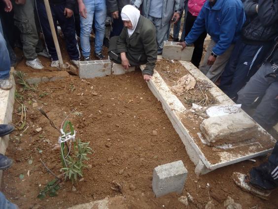 01-yarmouk2-ap.jpg