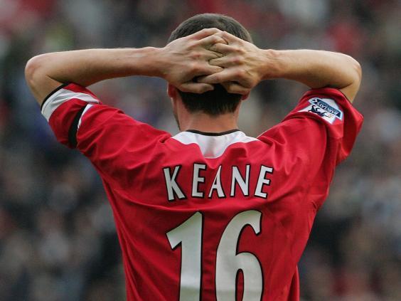 Roy-Keane.jpg