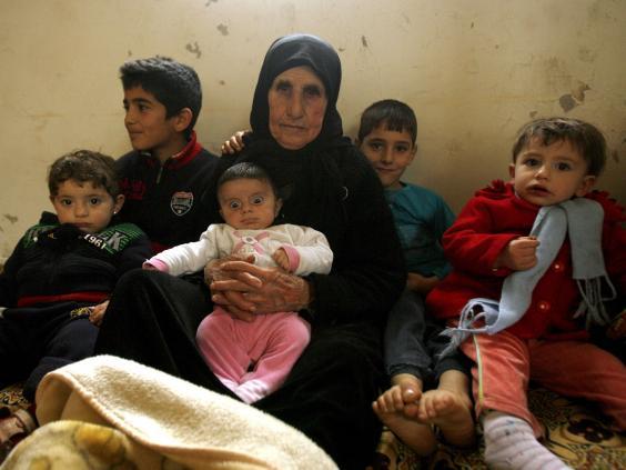 syria2-afpgt.jpg