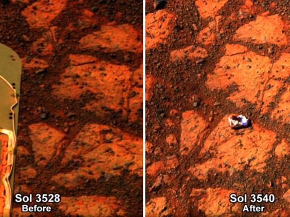 mars-mystery.jpg