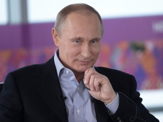 26-Putin-EPA.jpg
