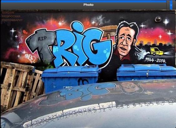 Trigger-Brighton.jpg