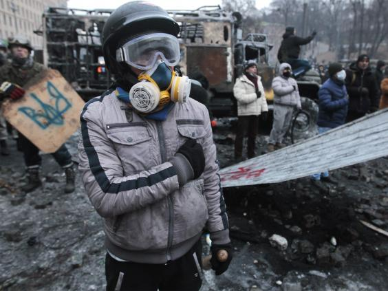 pg-23-ukraine-ap.jpg