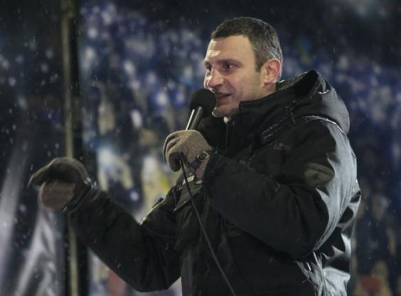 Vitali-Klitschko.jpg