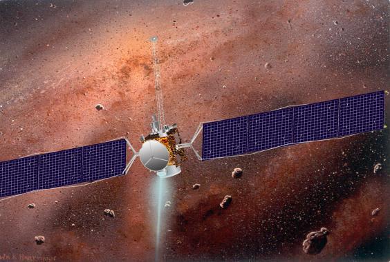 Dawn_spacecraft_in_asteroid_belt.jpg