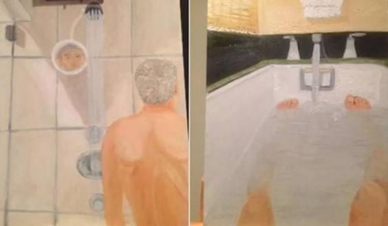 Shower-George-Bush.jpg