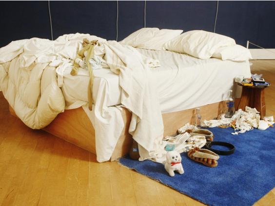 my-bed.jpg