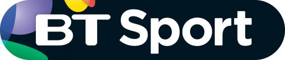 BT-Sport.jpg