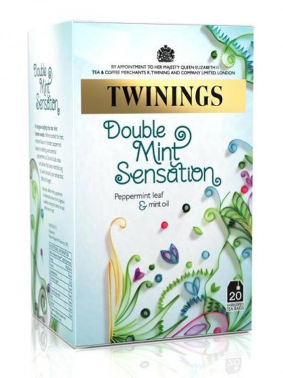 twinings-double-mint-sensat.jpg