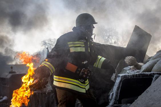 kiev-getty-molotov.jpg