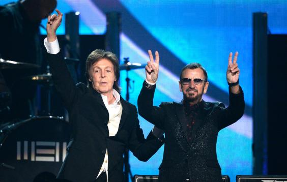 Sir-Paul-McCartney-Ringo-Star.jpg