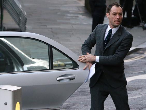 Jude-Law.jpg
