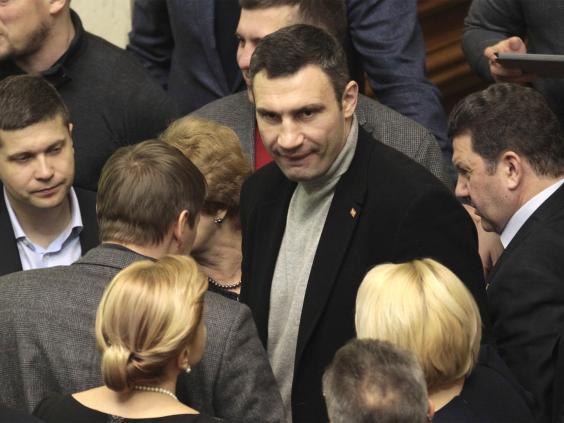 web-ukraine3-ap.jpg