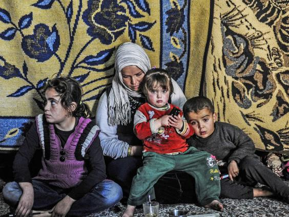 pg-4-syria-refugees-getty.jpg