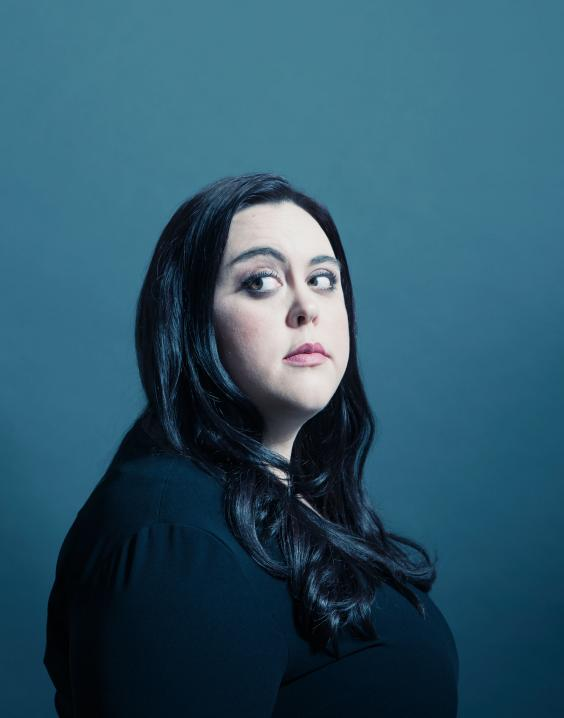 sharon rooney sherlocksharon rooney and nico mirallegro, sharon rooney 2016, sharon rooney height, sharon rooney instagram, sharon rooney sherlock, sharon rooney boyfriend, sharon rooney gif hunt, sharon rooney actress, sharon rooney weight and height, sharon rooney, sharon rooney weight loss, sharon rooney twitter, sharon rooney age, sharon rooney wiki, sharon rooney interview, sharon rooney facebook, sharon rooney tumblr, sharon rooney википедия, sharon rooney accent, sharon rooney худая