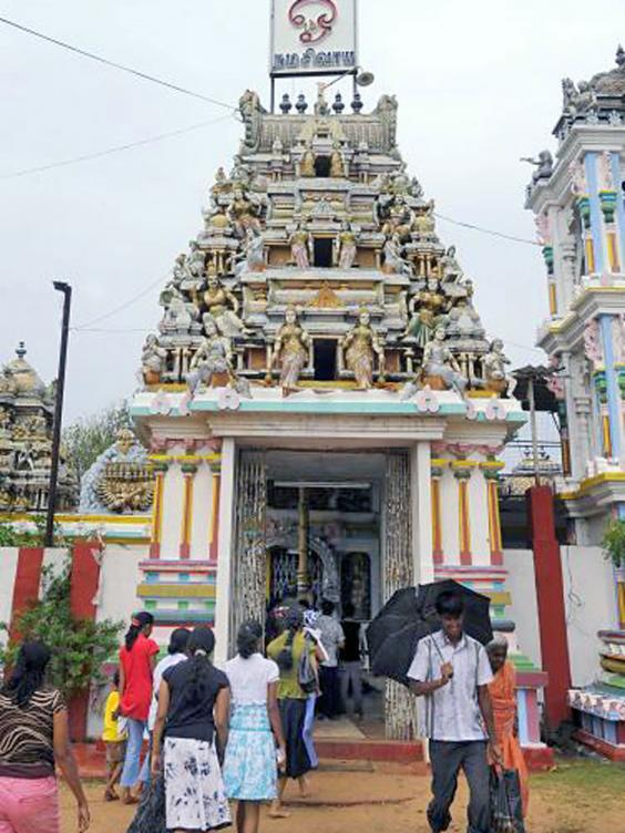 srilanka3.jpg