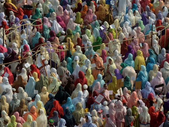 mumbai.AFP.jpg