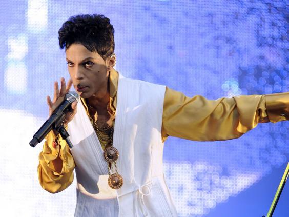 46.prince.AFP.jpg