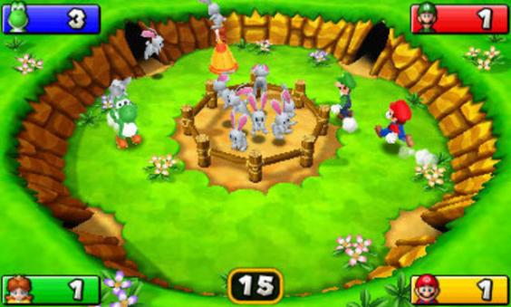 gaming-mario-party-island-tour-3ds-screenshot-7.jpg