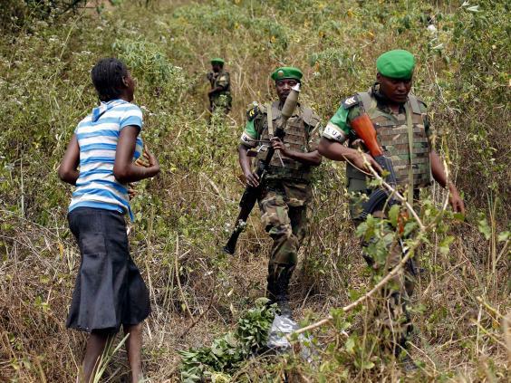 Central-African-Republic3-A.jpg