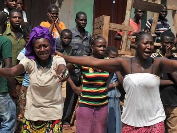 Central-African2-afpgt.jpg