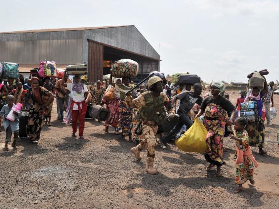 Central-African4-afpgt.jpg