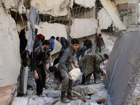 Syria2-AP.jpg