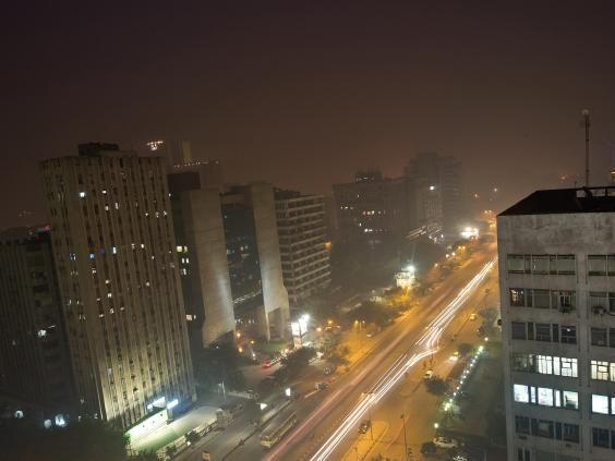 delhi-smog-view-GETTY.jpg