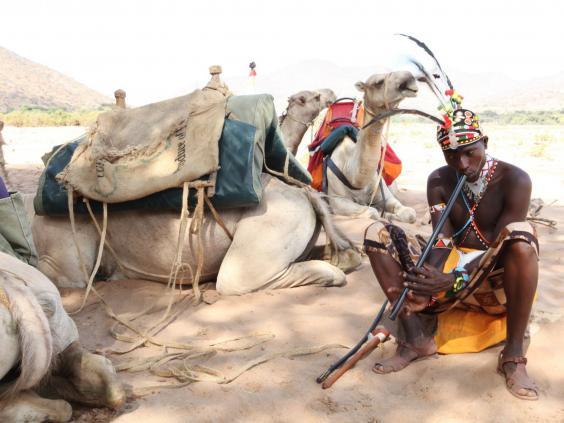 AN365150352.A-Samburu-tribe.jpg