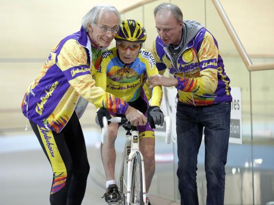 French-cyclist-2.jpg
