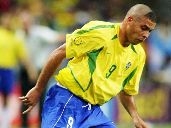 Ronaldo-World-Cup.jpg
