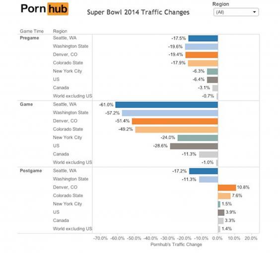 Chart-2.jpg
