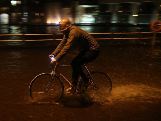 AN36752035A-man-on-a-bike-c_1.jpg