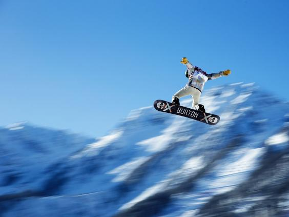 Shaun-White-2.jpg