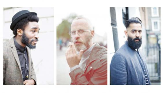 beards3_1.jpg