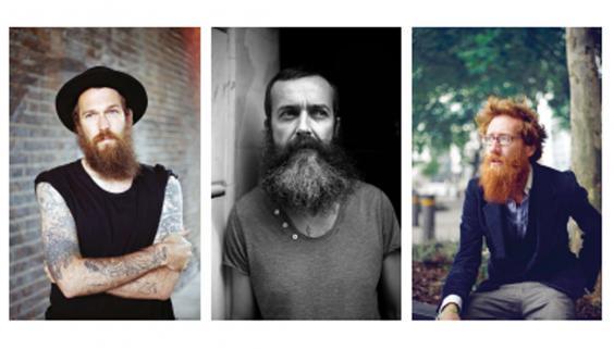 beards4_1.jpg