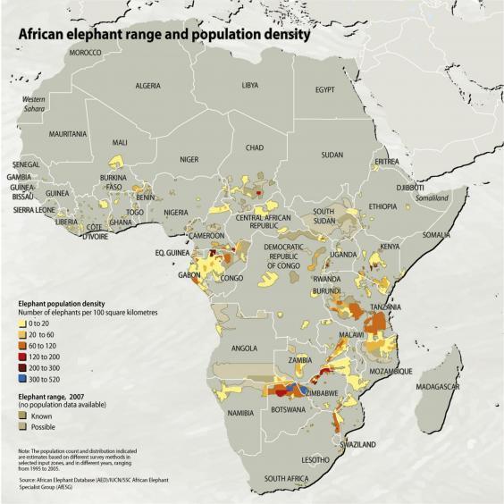 african-elephant-range-and-population-density_4f7e.jpg
