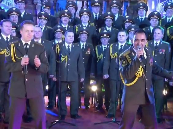 Russian-police-choir.jpg