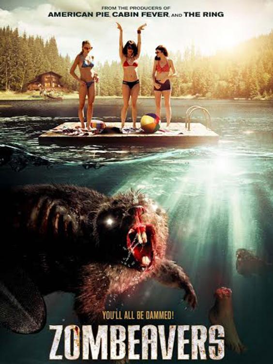 zombeavers-poster.jpg