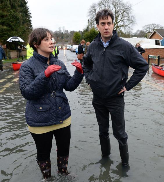 ed-miliband-floods.jpg