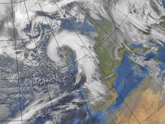 uk-weather-pa.jpg