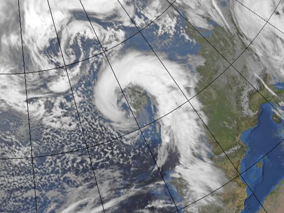 pg-9-storms-3-pa.jpg