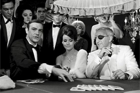 james-bond-thunderball-gambling-movie-poster-PYR32723.jpg