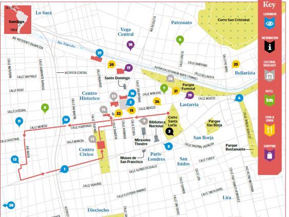 santiagomap.jpg