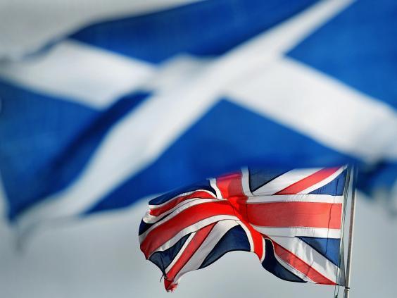 scottish-independence.jpg